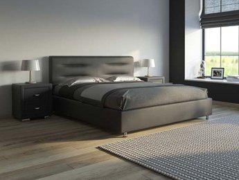 Кровать Райтон Nuvola 8