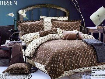 Комплект постельного белья Tango tpig-478