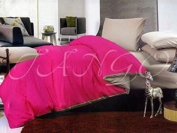 Комплект постельного белья Tango dt758-02
