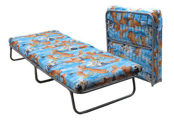 выбор матраса для двуспальной кровати